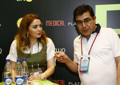 MEDICAL (252)